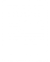 TRAMP – Trailer Revamps